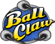BALL HOLDER BALL CLAW™ STORE
