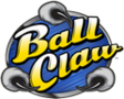 "BALLHALTER EU ""BALL CLAW™"" SHOP"